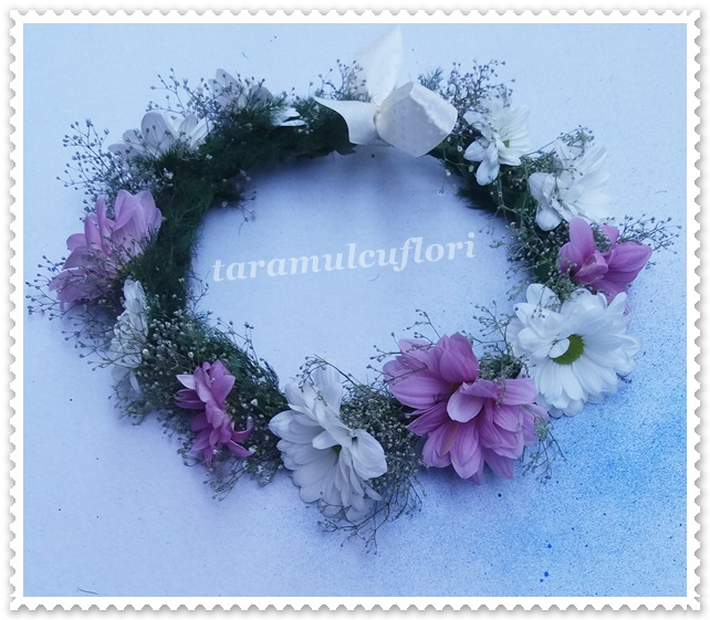 Coronite crizanteme.0002