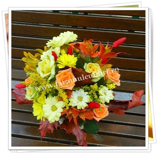Cosuri cu flori.7017