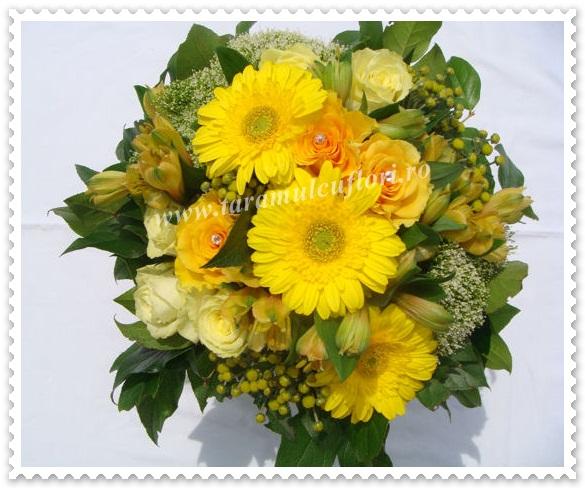 Buchete de flori.006