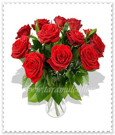 Buchete de flori online din trandafiri 002