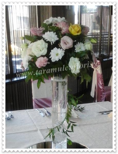 Aranjamente florale nunti.5831