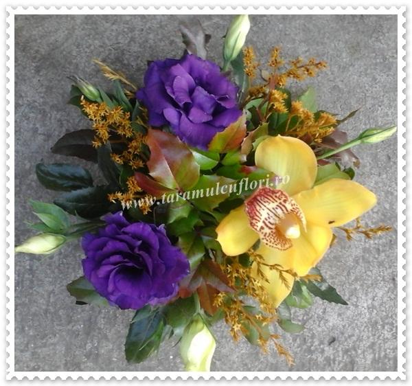 Aranjamente florale.4526