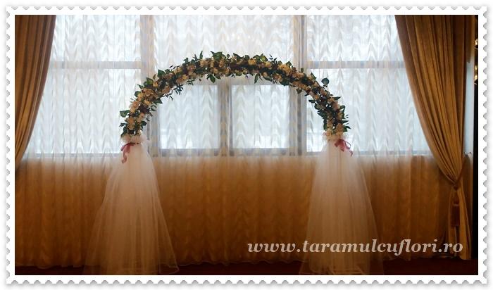 Arcade flori.5053