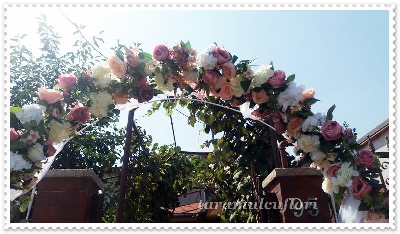 Arcade cu flori.006