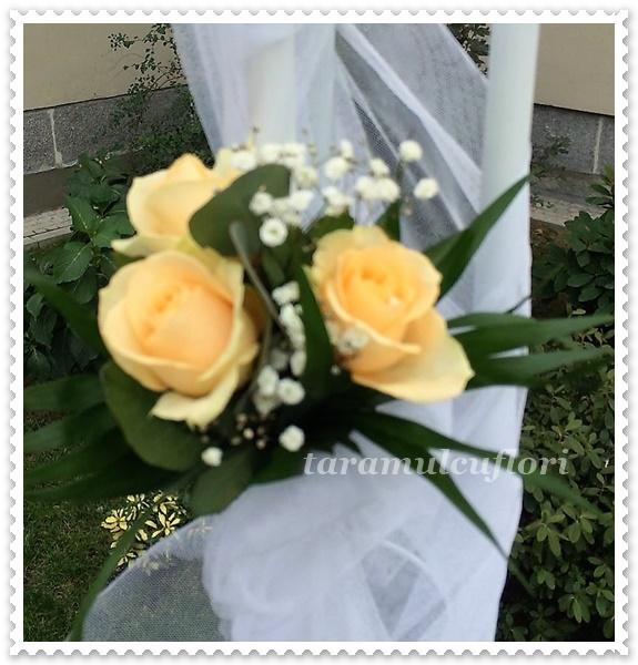 Arcade cu flori.0383
