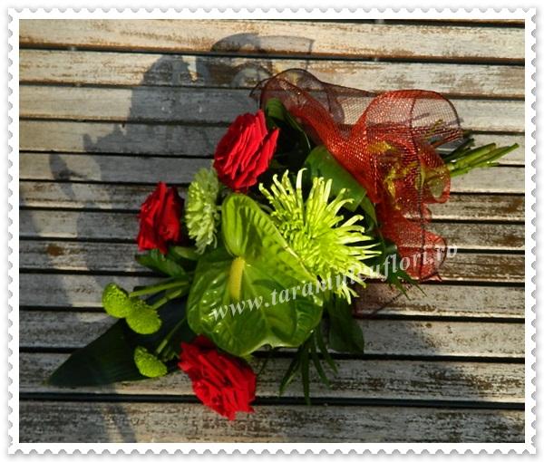 Buchete de flori.4251