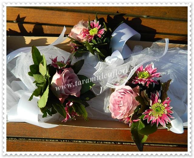 Aranjamente florale cristelnite.5671