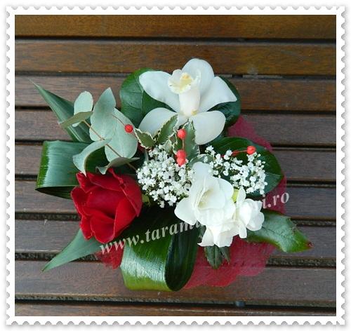 Aranjamente florale.5686