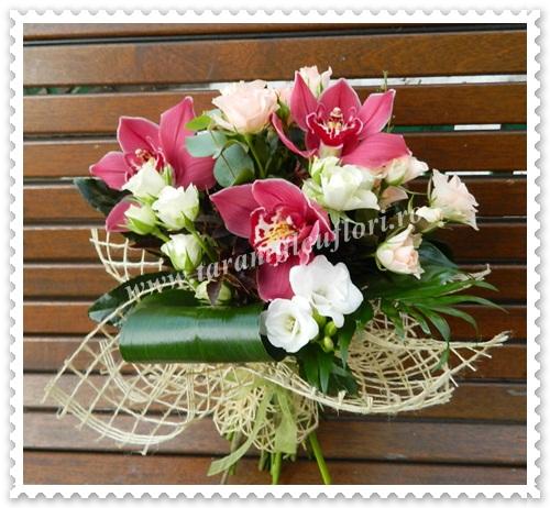 Buchete de flori.5709