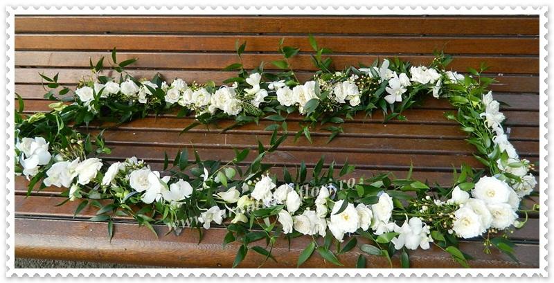 Aranjamente florale cristelnite.5740