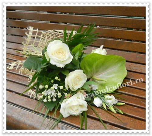 Buchete de flori.6001