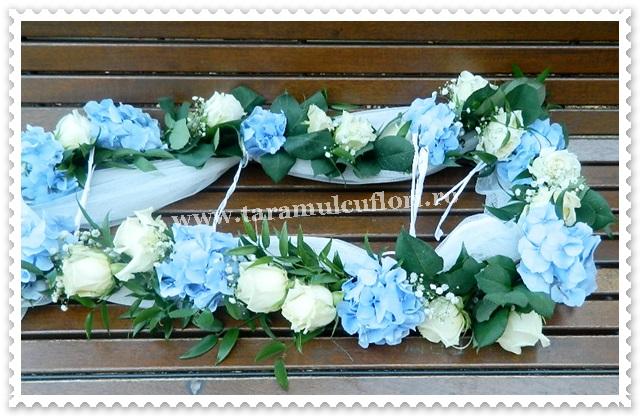 Aranjamente florale cristenita.6037