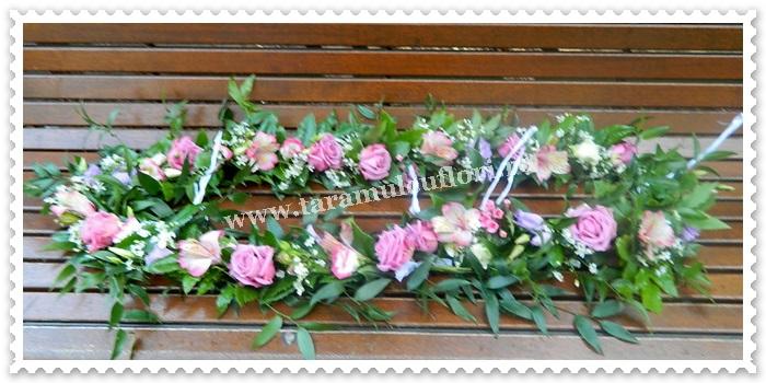 Aranjamente florale cristelnite.6136