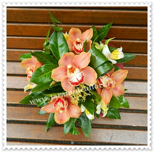 Aranjamente florale.6207