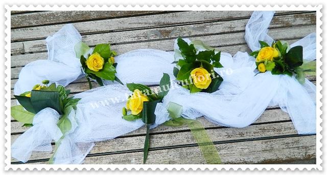 Aranjamente florale cristelnite.6278