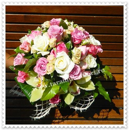 Buchete de flori.6428
