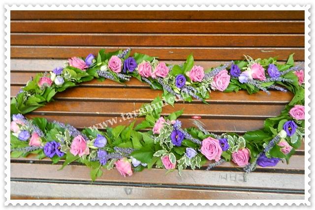 Aranajmente florale cristelnite.5447