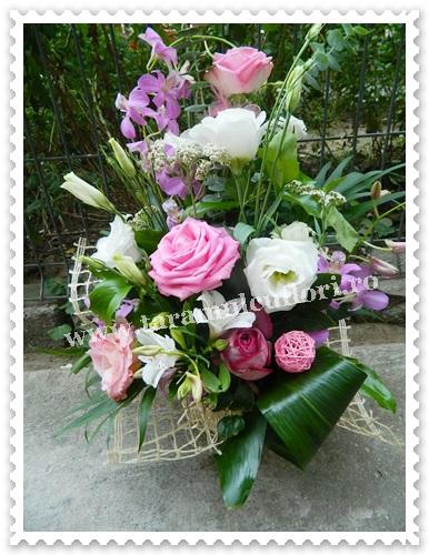 Aranjamente florale.6972