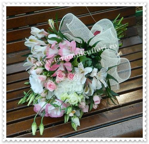 Buchete de flori.7052