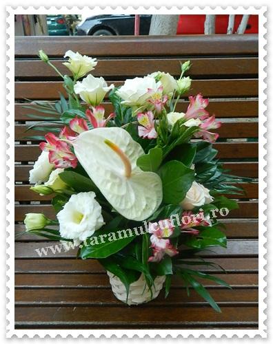Cosuri cu flori.7127