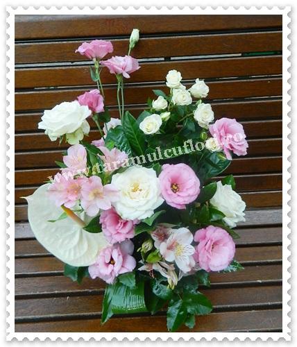 Cosuri cu flori.7139