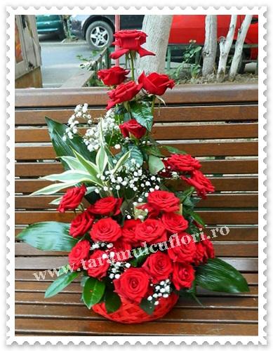 Cosuri cu trandafiri.7145