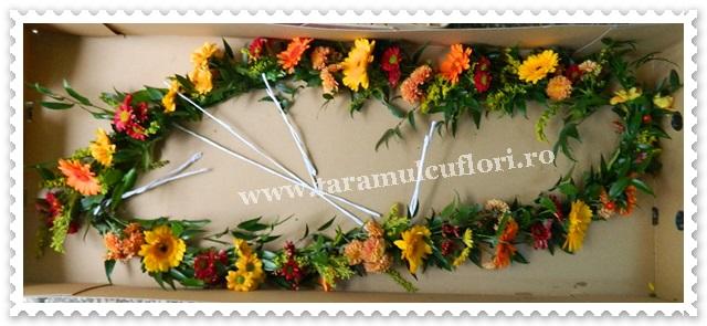 Aranjamente florale cristelnite.7795