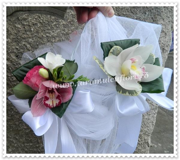 Ghirlande flori cristelnite.8645