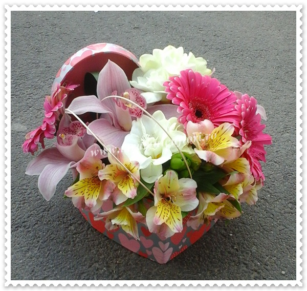 Cutie cu flori.0016