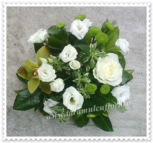 Aranjamente florale.0114