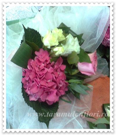 Aranjamente florale pentru cristelnite.0038
