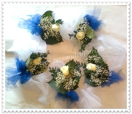 Aranjamente florale cristelnita.0114