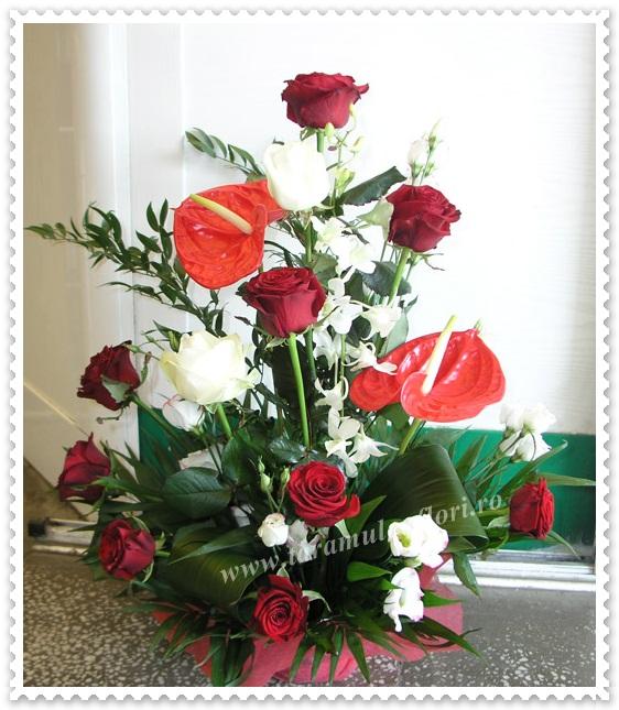 Cosuri cu flori .006