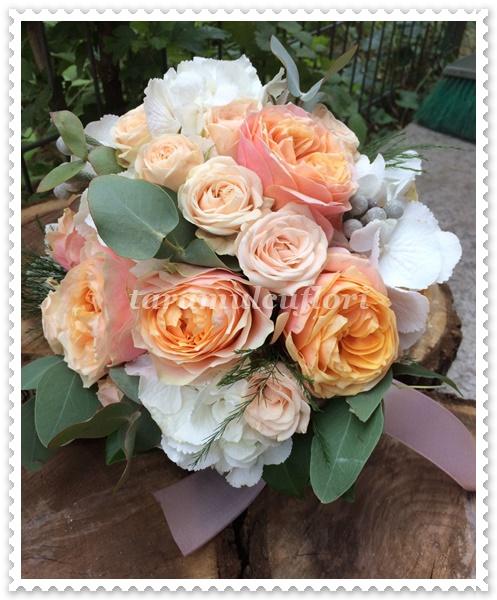 Oferta pachete flori nunta.050
