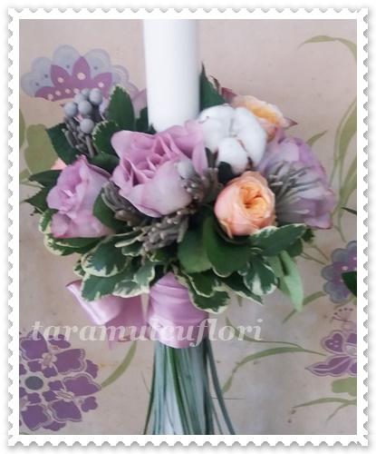 Pachete flori nunti-bumbac.104