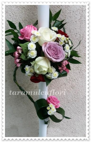 Pachete flori nunta.062