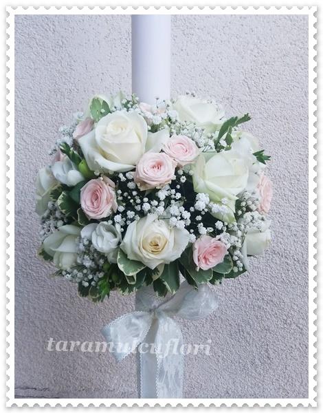 Pachete flori nunti.102