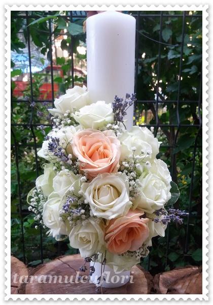 Pachete flori nunti-trandafiri.066