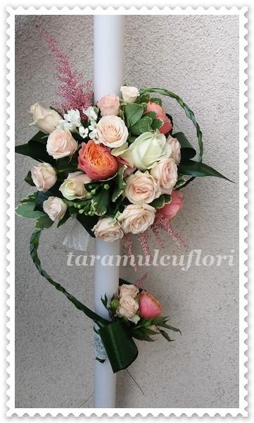Oferte pachete flori nunta.059