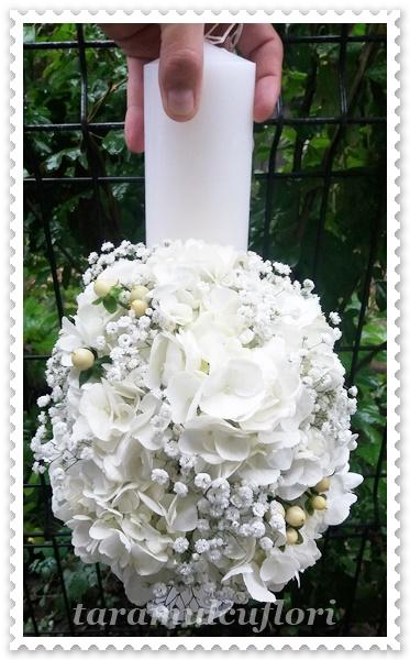 Pachete flori nunti-gipsofila.076