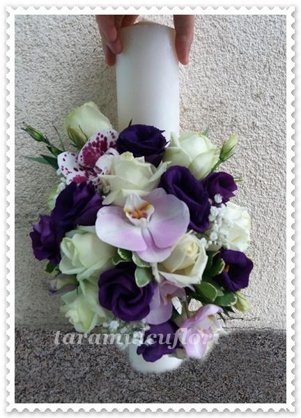 Oferta pachet flori nunta.019