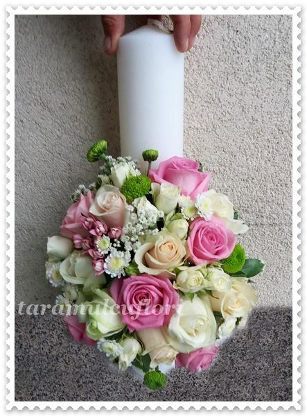 Oferta pachet flori nunta.064