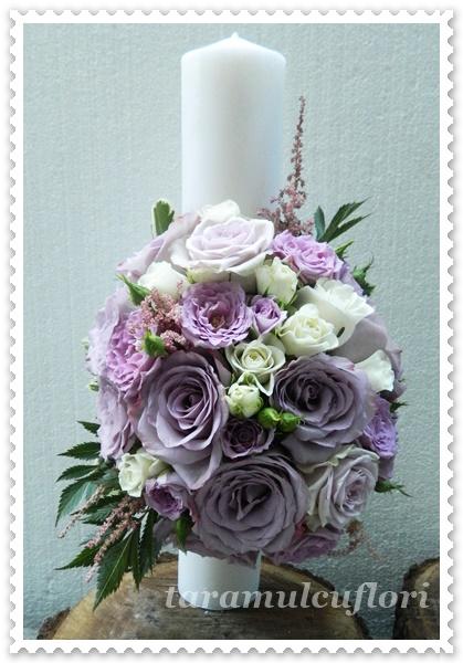 Pachete flori nunti.075
